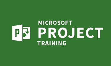 Managing Projects in Microsoft Project